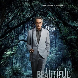 Beautiful Creatures Picture 28