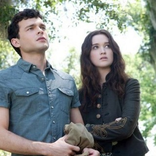 Beautiful Creatures Picture 42