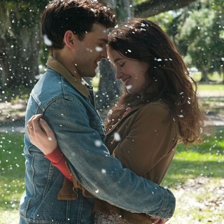 Beautiful Creatures Picture 1