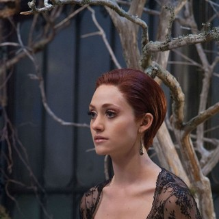 Beautiful Creatures Picture 3