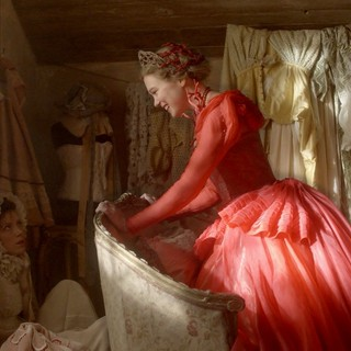 Beauty and the Beast  Picture 14