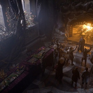 Beauty and the Beast  Picture 24