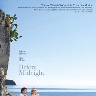 Before Midnight Picture 15