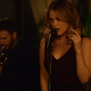 Before We Go photo