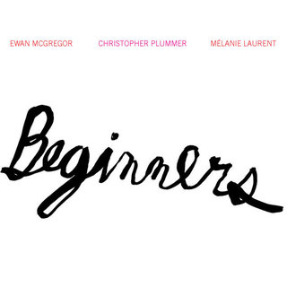 Beginners Picture 4