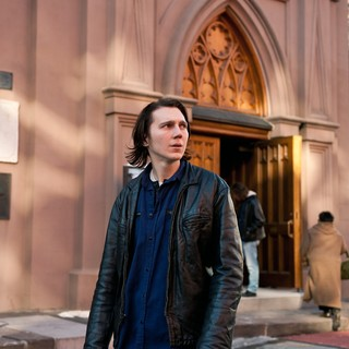 Paul Dano stars as Nick Flynn in Focus Features' Being Flynn (2012)