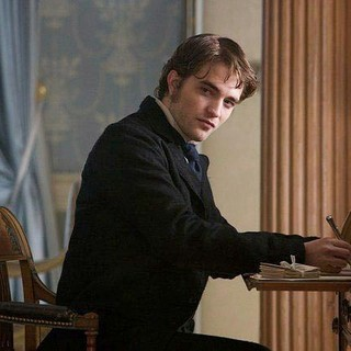 Bel Ami - Robert Pattinson stars as Georges Duroy in Magnolia Pictures' Bel Ami (2012)