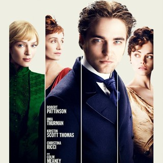 Bel Ami Picture 10