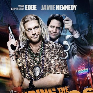 Poster of Samuel Goldwyn Films' Bending the Rules (2012)