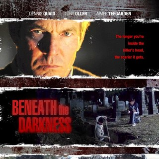 Beneath the Darkness Picture 6