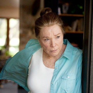 Shirley MacLaine in Millennium Films' Bernie (2012)