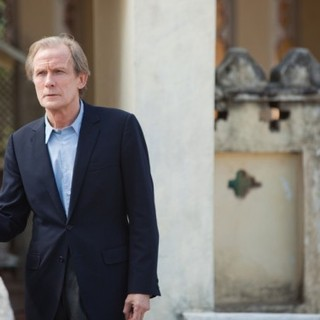 The Best Exotic Marigold Hotel Picture 9