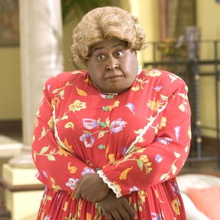 Martin Lawrence as Malcolm Turner in The 20th Century Fox's Big Momma's House 2 (2006) - big_momma_house_2_04