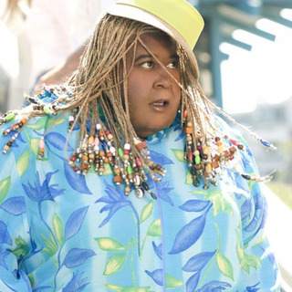 Martin Lawrence as Malcolm Turner in The 20th Century Fox's Big Momma's House 2 (2006) - big_momma_house_2_06