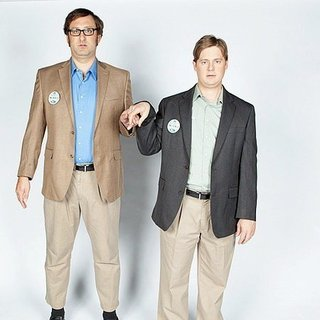 Tim and Eric's Billion Dollar Movie Picture 9
