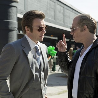 Black Mass photo