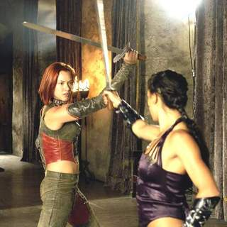 BloodRayne Picture 15