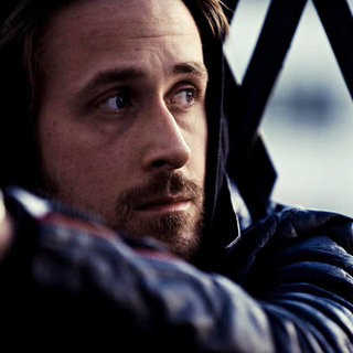 Ryan Gosling stars as Dean in The Weinstein Company's Blue Valentine (2010)