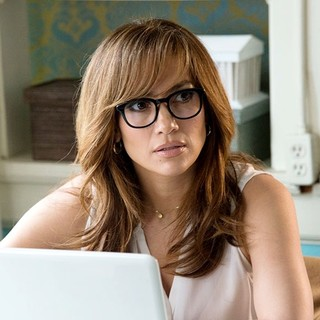 Boy Next Door, The - Jennifer Lopez stars as Claire Peterson in Universal Pictures' The Boy Next Door (2015)
