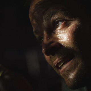 Stephen Dorff stars as Jeremy Reins in IFC Films' Brake (2012)