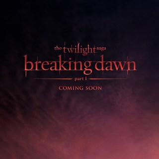 The Twilight Saga's Breaking Dawn Part I Picture 16