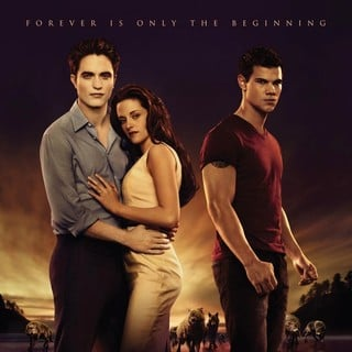 The Twilight Saga's Breaking Dawn Part I Picture 66