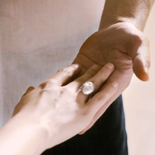 The Twilight Saga's Breaking Dawn Part II Picture 3