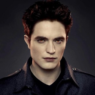 Twilight Saga's Breaking Dawn Part II, The - Robert Pattinson stars as Edward Cullen in Summit Entertainment's The Twilight Saga's Breaking Dawn Part II (2012)