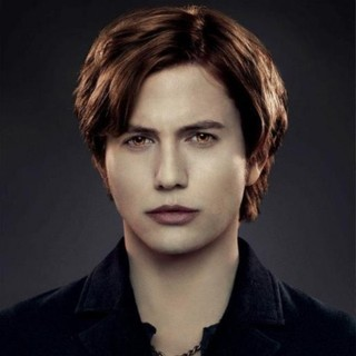 Jackson Rathbone stars as Jasper Hale in Summit Entertainment's The Twilight Saga's Breaking Dawn Part II (2012) - breaking-dawn2-picture08