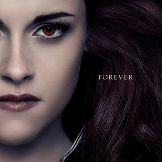 The Twilight Saga's Breaking Dawn Part II Picture 6