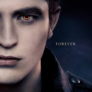 The Twilight Saga's Breaking Dawn Part II Picture 7