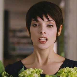 Ashley Greene stars as Alice Cullen in Summit Entertainment's The Twilight Saga's Breaking Dawn Part II (2012)