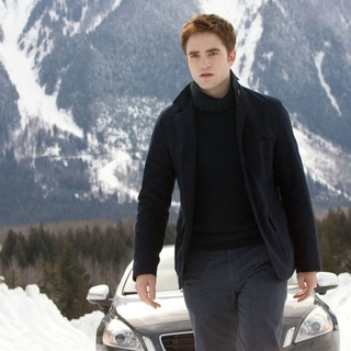 The Twilight Saga's Breaking Dawn Part II Picture 80