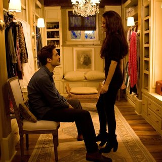 The Twilight Saga's Breaking Dawn Part II Picture 82