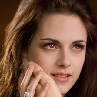 The Twilight Saga's Breaking Dawn Part II Picture 90