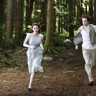 The Twilight Saga's Breaking Dawn Part I Picture 5