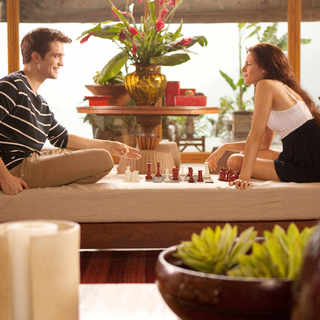 The Twilight Saga's Breaking Dawn Part I Picture 6
