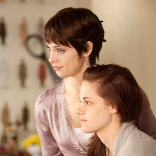 The Twilight Saga's Breaking Dawn Part I Picture 12