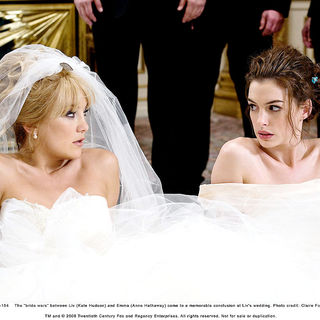 Bride Wars Picture 4