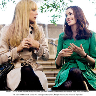 Bride Wars Picture 6
