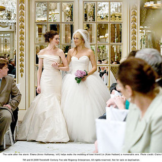 Bride Wars Picture 10