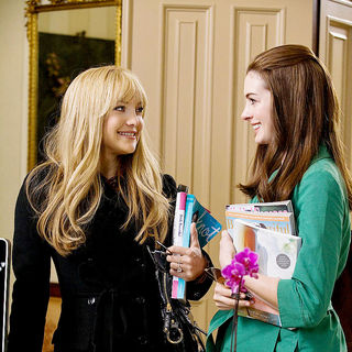 Bride Wars Picture 13