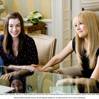 Bride Wars Picture 15