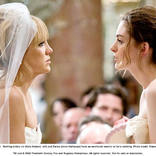Bride Wars Picture 16