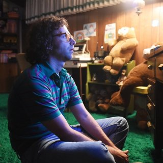 Brigsby Bear photo