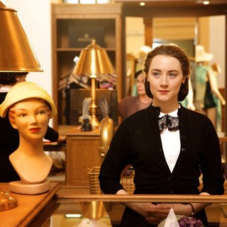 Saoirse Ronan stars as Ellis Lacey in Fox Searchlight Pictures' Brooklyn (2015) - brooklyn06