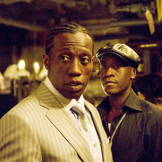 Don Cheadle stars as Tango in Overture Films' Brooklyn's Finest (2009) - brooklyn_s_finest02