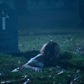 Ashley Greene stars as Evelyn in Image Entertainment's Burying the Ex (2015) - burying-the-ex-image04
