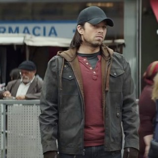 Captain America: Civil War Picture 23