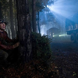 Captain America: The First Avenger Picture 75